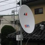 antennaDiy_04_04
