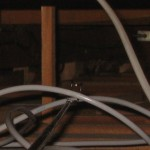 antennadiy_09_04